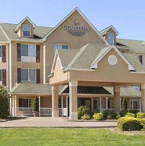Country Inn & Suites By Radisson, Paducah, Ky photos Exterior