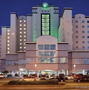 Holiday Inn Hotel & Suites Ocean City photos Exterior