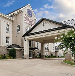 Comfort Suites Conway photos Exterior