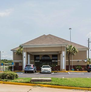 Quality Inn & Suites Near Coliseum And Hwy 231 North photos Exterior