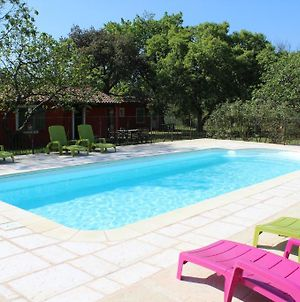Le Couloubrier photos Exterior