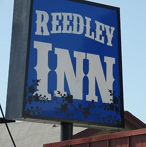 Reedley Inn photos Exterior