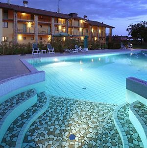 Il Milione Country Hotel photos Exterior