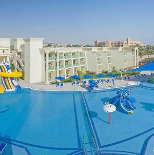 Hilton Hurghada Resort photos Exterior