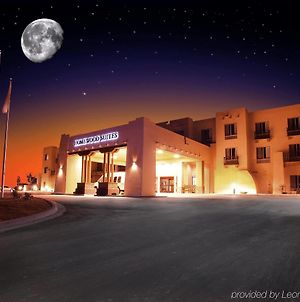 Homewood Suites By Hilton Santa Fe-North photos Exterior