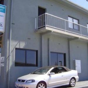 Port Lincoln Holiday Apartments photos Exterior