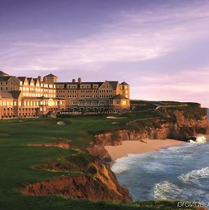 The Ritz-Carlton, Half Moon Bay photos Exterior