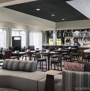 Courtyard By Marriott Chicago Ohare photos Exterior
