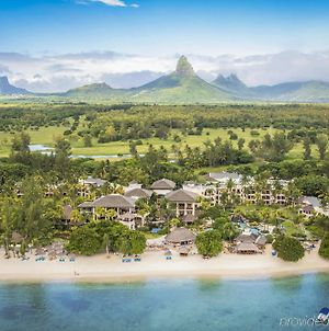 Hilton Mauritius Resort & Spa photos Exterior