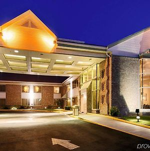 Best Western Plus Gold Country Inn photos Exterior