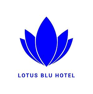 Lotus Blu Hotel photos Exterior