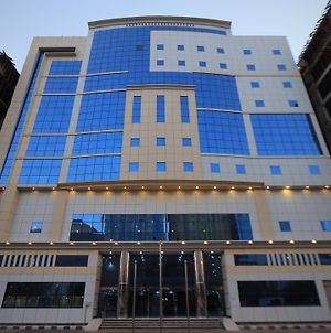 Snood Al Azama Hotel photos Exterior