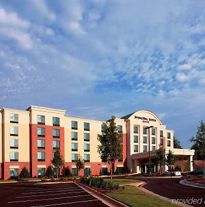 Springhill Suites By Marriott Athens West photos Exterior