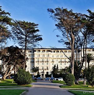 Palacio Estoril Hotel Golf & Spa photos Exterior
