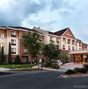 Courtyard By Marriott Jacksonville I-295/East Beltway photos Exterior