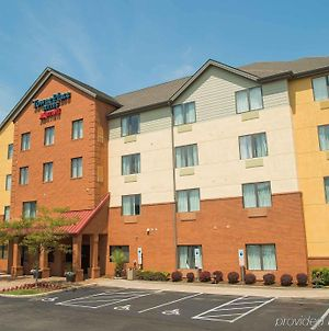Towneplace Suites By Marriott Erie photos Exterior