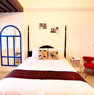 Focus Taitung Bed And Breakfast photos Exterior