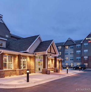 Residence Inn By Marriott South Bend Mishawaka photos Exterior