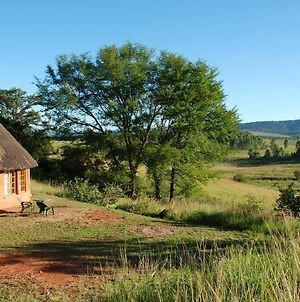 Mlilwane Wildlife Sanctuary photos Exterior
