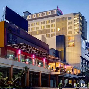 Mercure Banjarmasin photos Exterior
