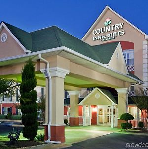 Country Inn & Suites By Radisson, Mcdonough, Ga photos Exterior