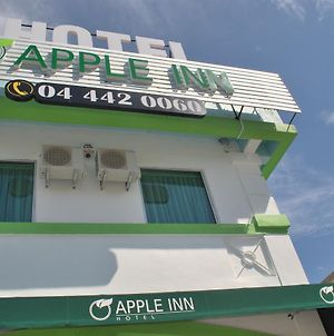 Apple Inn Hotel photos Exterior