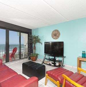 Florence By South Padre Condo Rentals photos Exterior