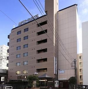Shinmatsudo Station Hotel photos Exterior