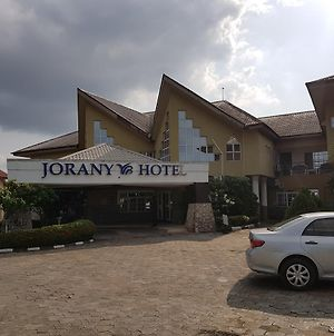 Jorany photos Exterior