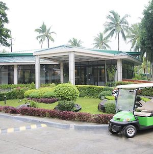 Batangas Country Club photos Exterior
