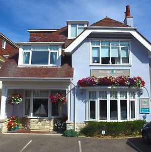 Swanage Haven Boutique Guest House photos Exterior
