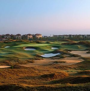 Lanhai International Golf Club photos Exterior