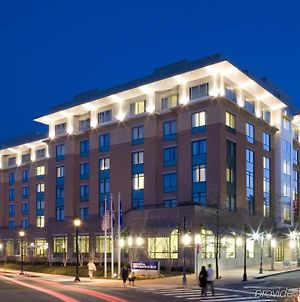 Hilton Garden Inn Shirlington photos Exterior