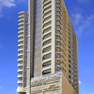 Al Majaz Premiere Hotel Apartments photos Exterior