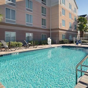 Hilton Garden Inn Jacksonville Orange Park photos Exterior