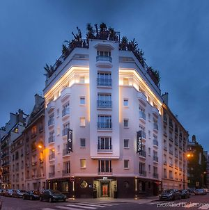 Hotel Felicien By Elegancia photos Exterior