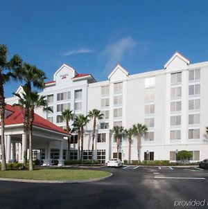 Springhill Suites Orlando Kissimmee photos Exterior