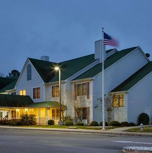 Country Inn & Suites By Radisson, Richmond I-95 South, Va photos Exterior