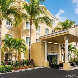 Homewood Suites Bonita Springs photos Exterior