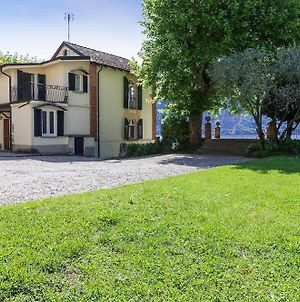 Como Vita Tremezzo Lake Front Cottage photos Exterior