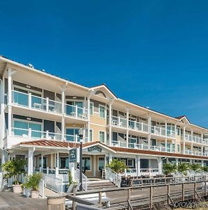 Bethany Beach Ocean Suites Residence Inn photos Exterior