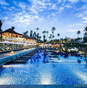 Anantara Peace Haven Tangalle Resort - Level 1 Safe & Secure photos Exterior
