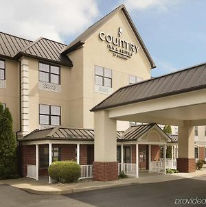 Country Inn & Suites By Radisson, Salisbury, Md photos Exterior