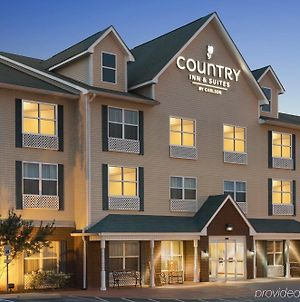 Country Inn & Suites By Radisson, Dothan, Al photos Exterior