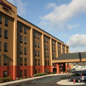 Hampton Inn Altoona photos Exterior