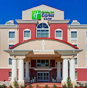 Holiday Inn Express Hotel & Suites Byram photos Exterior