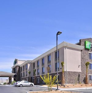 Holiday Inn Express Indio, An Ihg Hotel photos Exterior
