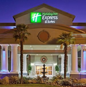 Holiday Inn Express Hotel & Suites Modesto-Salida, An Ihg Hotel photos Exterior
