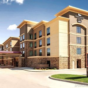 Homewood Suites By Hilton Ankeny photos Exterior