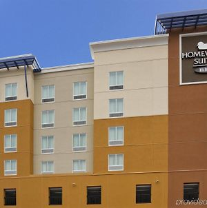 Homewood Suites By Hilton Rochester Mayo Clinic-St. Marys Campus photos Exterior